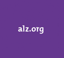 The Alzheimer's Association is the leading, global voluntary health organization in Alzheimer's care and support.