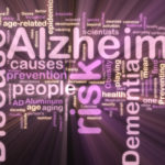 What is a Butterfly Model for Alzheimer's Care?
