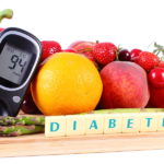 How to Handle Grains and Starches with Diabetes