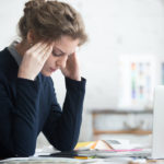 Four Factors that Can Quickly Overwhelm You as a Caregiver