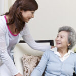 What if You Don't Know Everything There Is to Know about Caregiving?