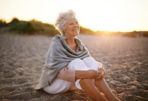 Elderly Care Sunny Isles, FL: Self-Care Is Important