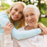 Five Things That Would Benefit a Family Caregivers Right Now