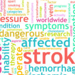Is Home Care the Right Solution After a Stroke?