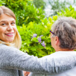 Making a Plan for Effective Caregiving