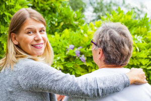 Home Care Miami Beach, FL: Effective Caregiving