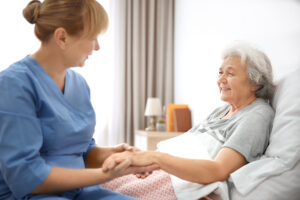 Home Care South Miami, FL: Tough Situations and Home Care