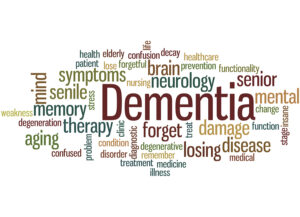 Elderly Care in Coral Gables, FL: Seniors and Dementia