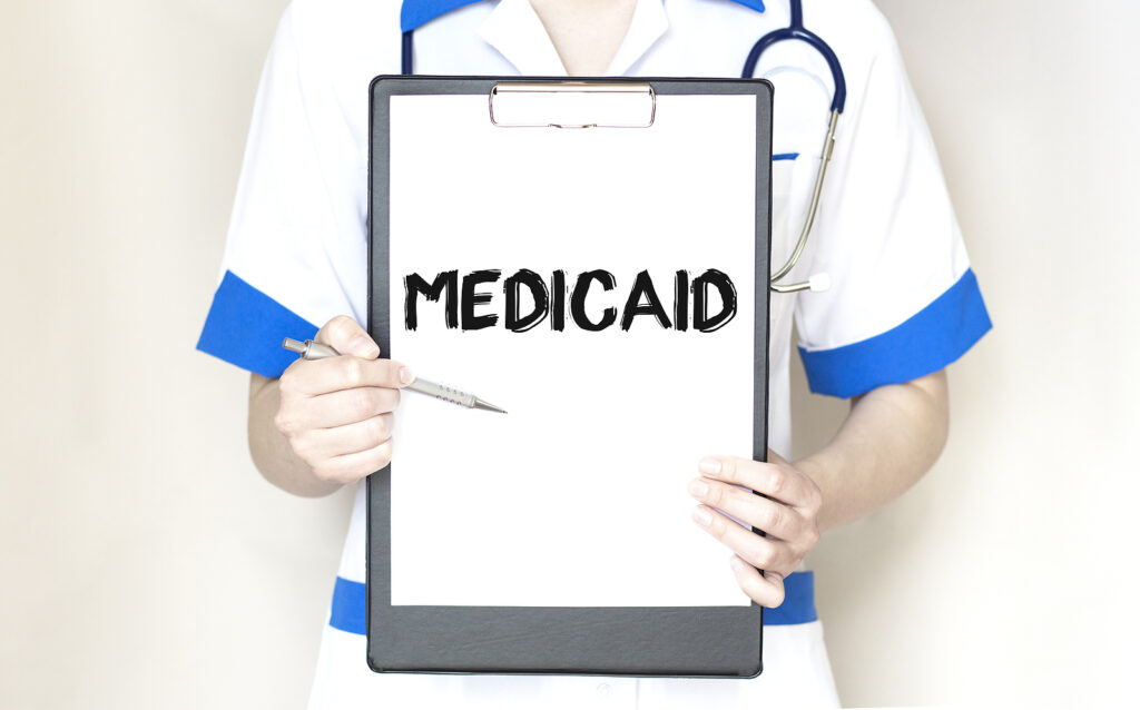 Private Duty Home Care Services that  are covered by Medicaid in Miami Florida