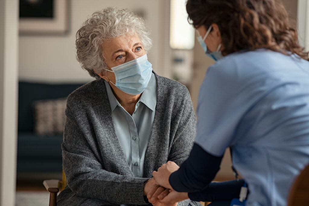 Benefits of Our Senior Home Care Services in Miami, Fl