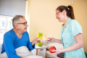 The Ultimate Guide on Private Duty Home Care and In-Home Caregivers in Miami