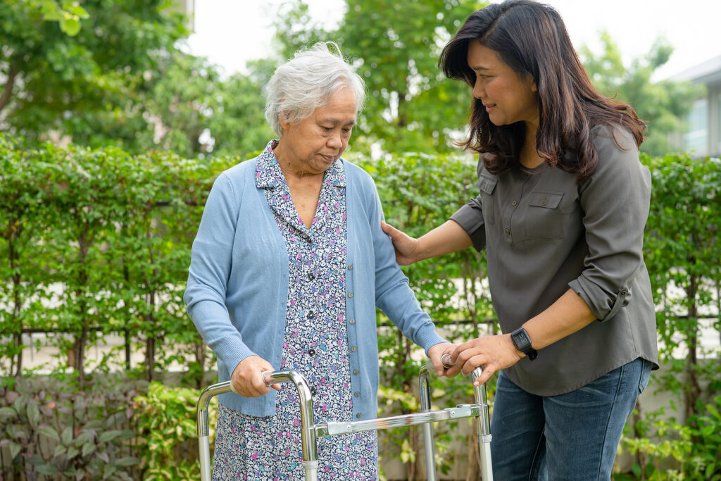 How to Choose the Best Home Care Agencies that Provide Private Duty Home Care in Miami