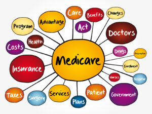 A Guide to Determining if You Qualify for Home Health Care