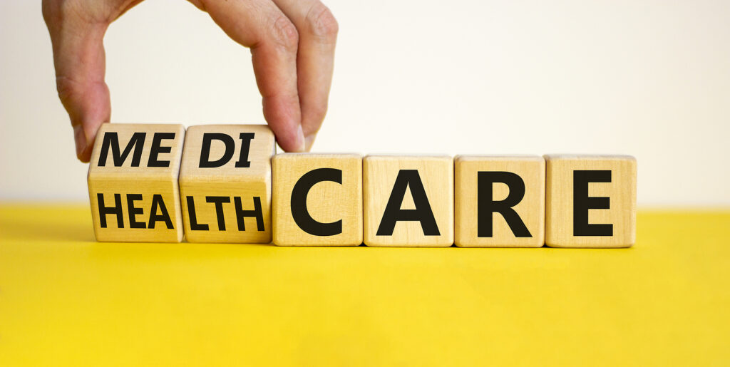 Private Duty Home Care Services that  are covered by Medicare in Miami Florida