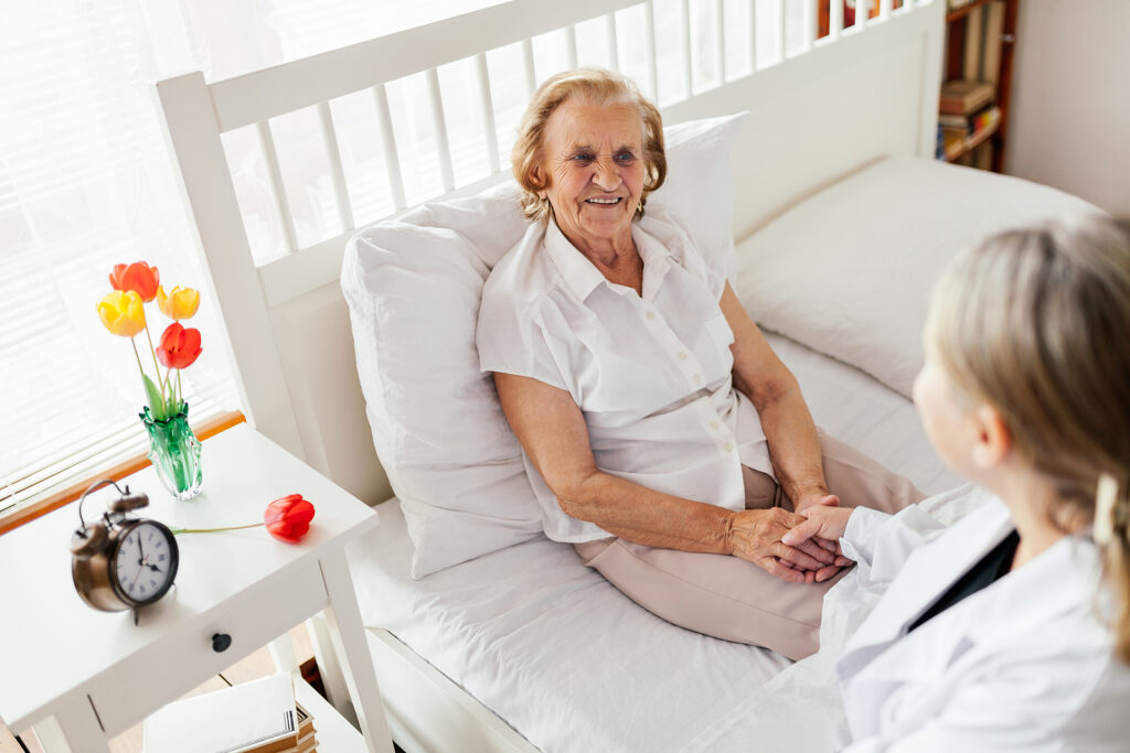 Everything you need to know about in-home skilled nursing care in Miami and Broward, by Elite Care at Home.