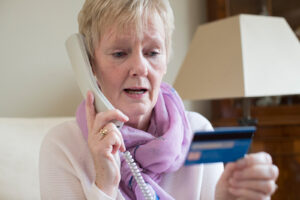 Senior Scams: 12 Tips to Protect Seniors from the Most Common Scams in Miami & Broward