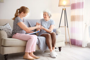 Home Care Miami, FL: Facts About Home Care