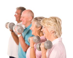 Companion Care at Home in Miami, FL: Maintaining a Healthy Weight